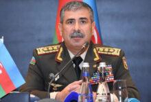 Photo of Zakir Həsənov kimdir?