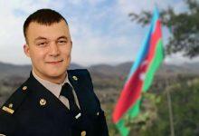 Photo of Xudayar Yusifzadə kimdir?